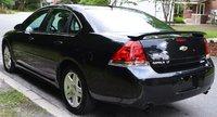 Picture of 2012 Chevrolet Impala LT, exterior