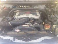 Picture of 2002 Suzuki Grand Vitara 4 Dr JLS SUV, engine