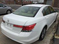 Picture of 2012 Honda Accord EX-L, exterior