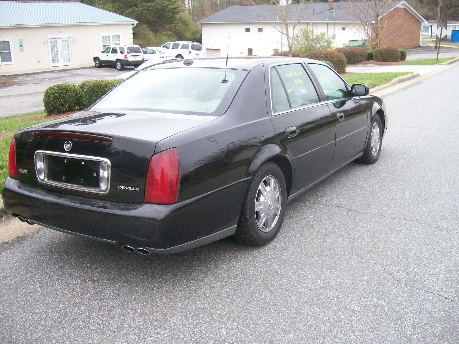 2004 Cadillac DeVille Service Repair Manuals PDF Download. Front Seats  Passenger Seat may passenger Every found by our community shared Stereo  System more ...