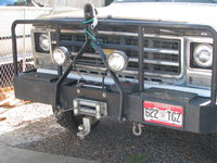 Picture of 1979 Chevrolet Suburban, exterior