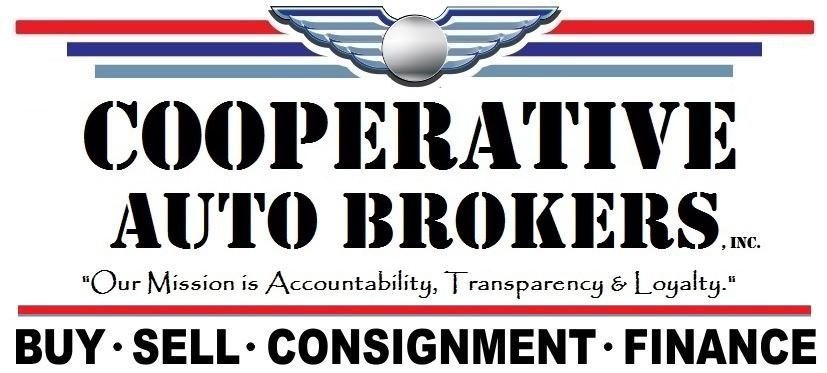 Cooperative Auto Brokers, Inc. - Niceville, FL: Read ...
