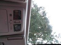 Picture of 2014 Subaru Forester 2.5i Premium, interior
