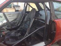 Picture of 1980 Chevrolet Malibu, interior