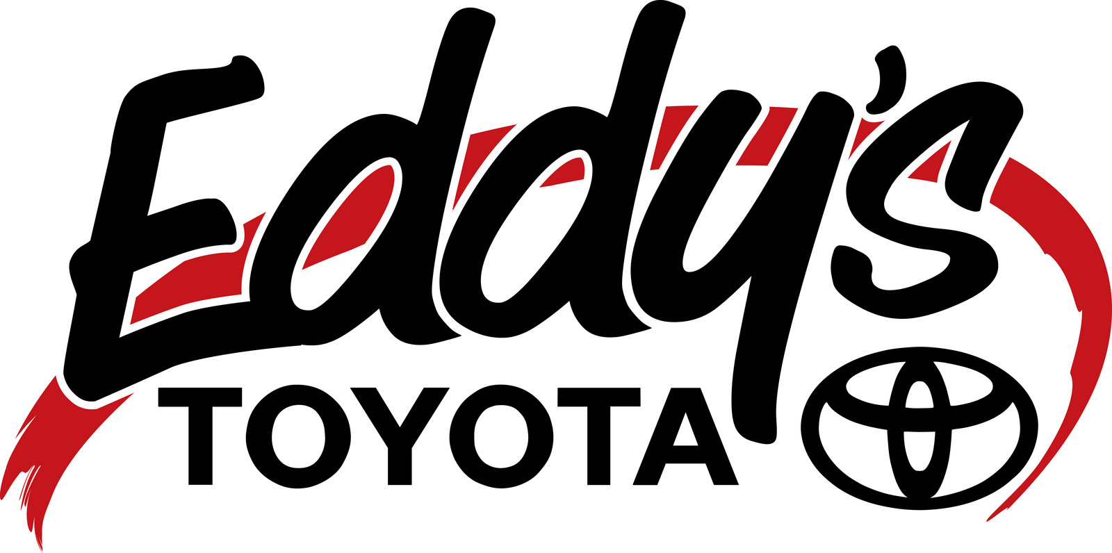 Exceptional Eddyu0027s Toyota Of Wichita   Wichita, KS: Read Consumer Reviews, Browse Used  And New Cars For Sale