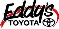 Eddyu0027s Toyota Of Wichita