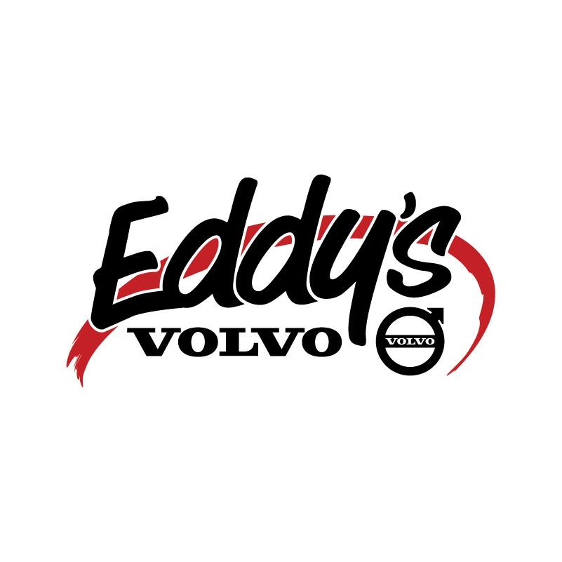 Eddy's Volvo Of Wichita