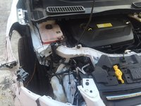 Picture of 2013 Ford Escape SE, engine, gallery_worthy