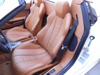 Picture of 2013 Ferrari 458 Italia Convertible, interior, gallery_worthy