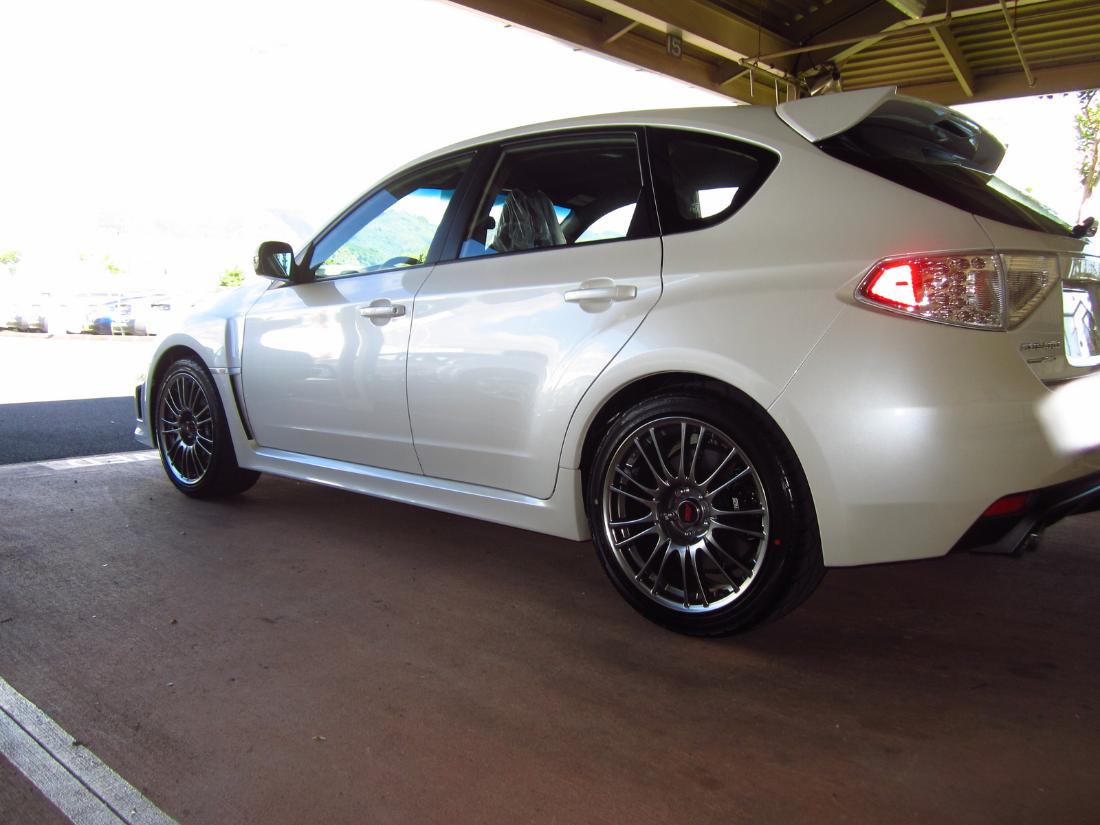 2014 subaru impreza wrx sti review cargurus. Black Bedroom Furniture Sets. Home Design Ideas