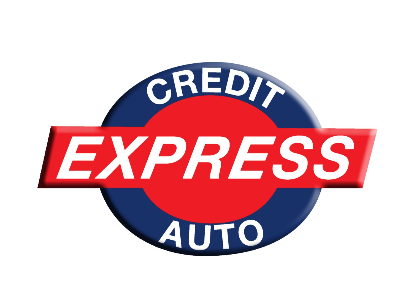 Express Credit Auto - 5 locations in Oklahoma City, Tulsa ...