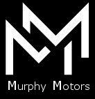 Murphy_Motors
