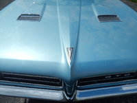 Picture of 1964 Pontiac GTO Coupe, exterior, gallery_worthy