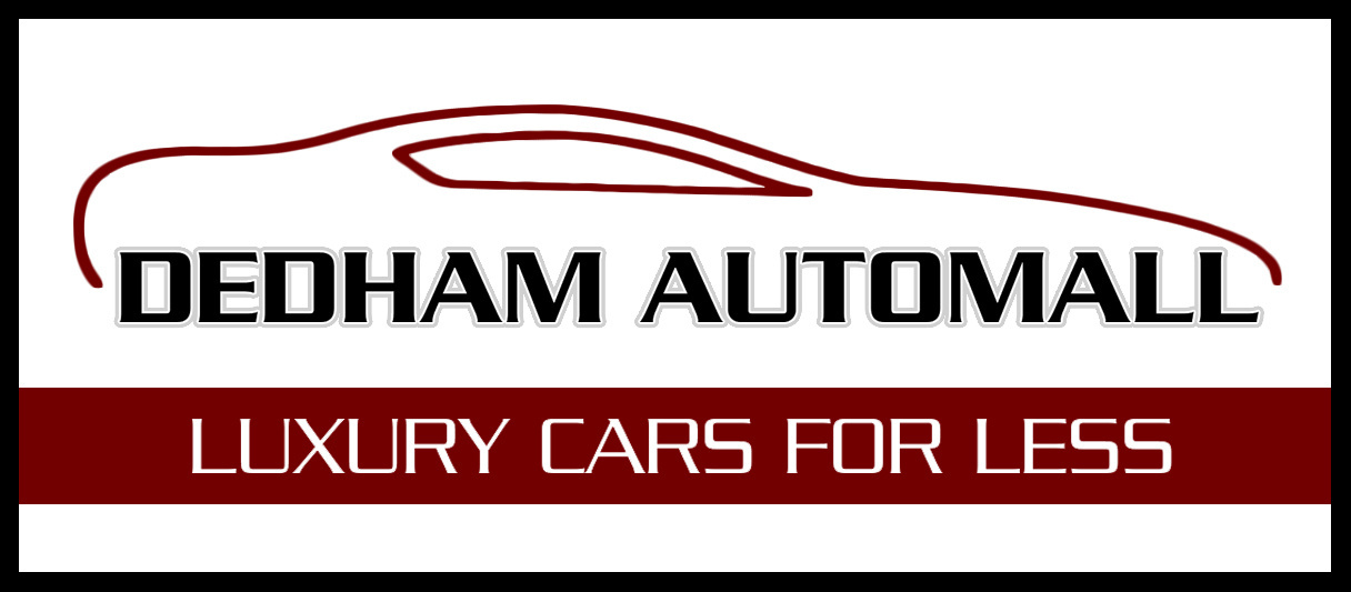 Dedham Auto Mall Dedham Ma Read Consumer Reviews