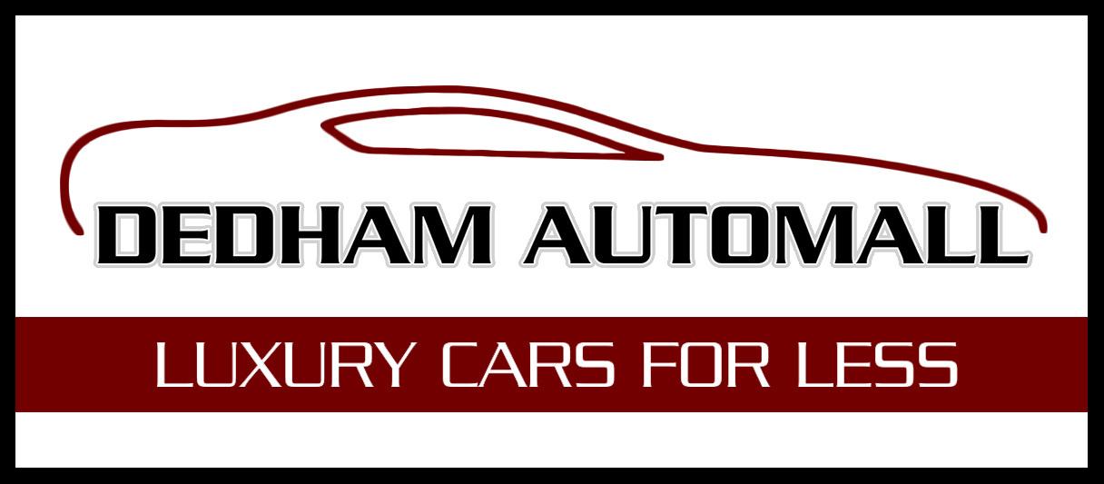 Dedham Auto Mall Dedham Ma Reviews Amp Deals Cargurus