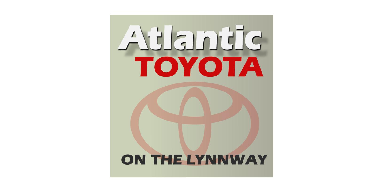 Atlantic Toyota Lynn Ma Read Consumer Reviews Browse