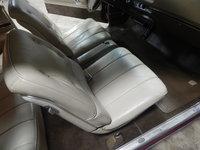 Picture of 1968 Cadillac Eldorado, interior, gallery_worthy
