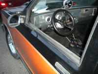Picture of 1985 Chevrolet S-10 Blazer Tahoe, interior