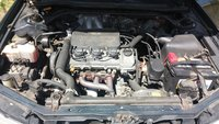 Picture of 1999 Toyota Camry Solara 2 Dr SLE V6 Coupe, engine