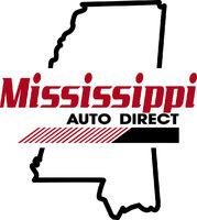 Mississippi Auto Direct logo