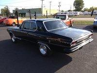 Picture of 1965 Dodge Dart, exterior