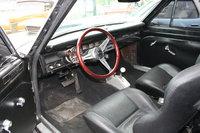 Picture of 1965 Dodge Dart, interior