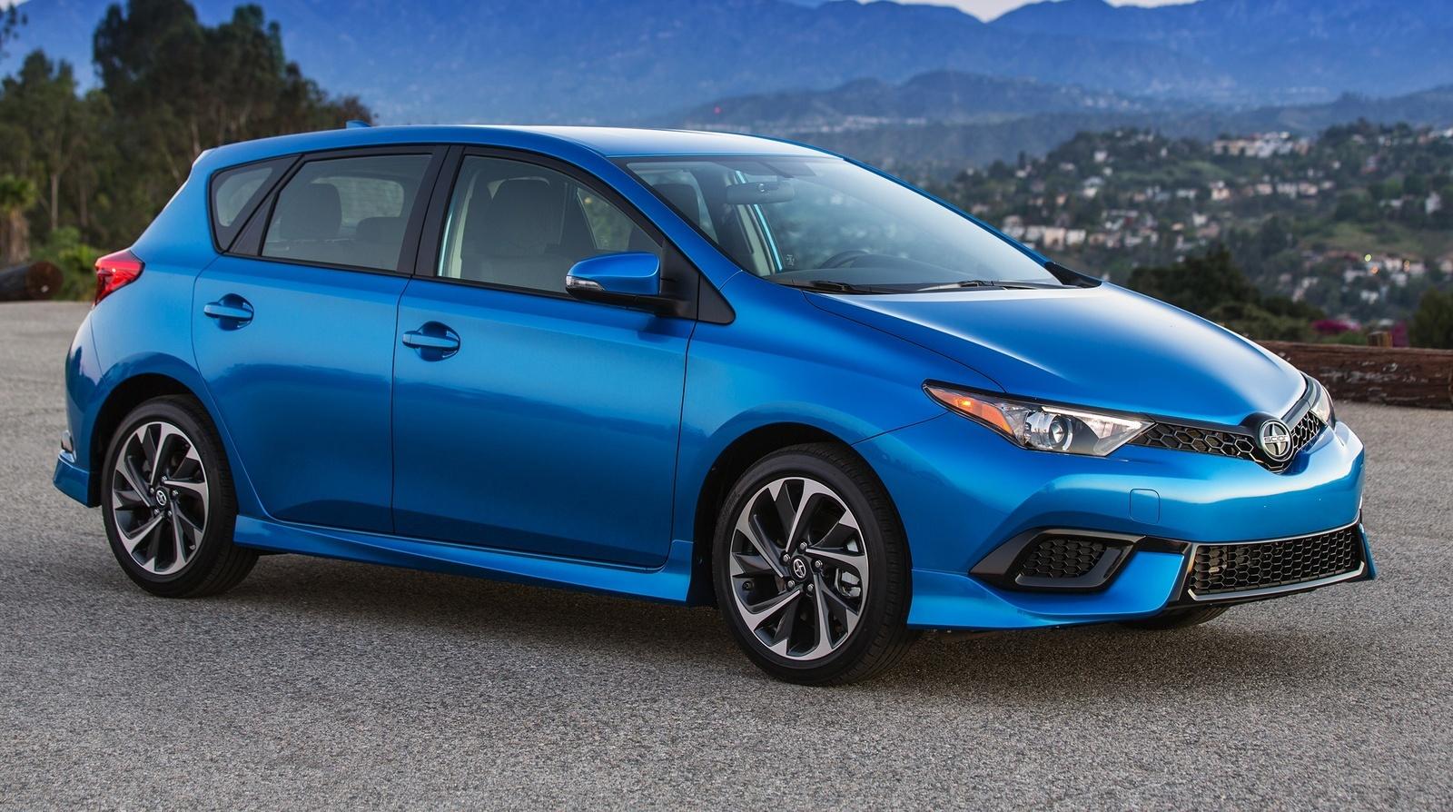Nissan Lafayette La >> Subaru Of Baton Rouge New 2016 Subaru And Used Car | Autos Post