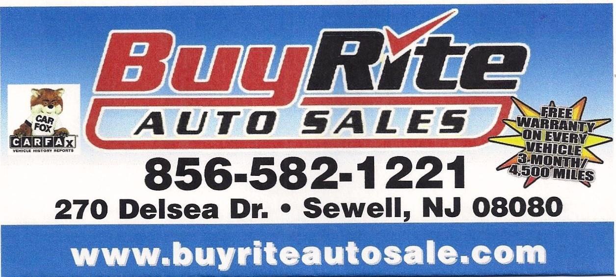 Buy Rite Auto Sewell Nj Reviews Amp Deals Cargurus
