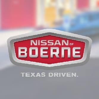 Nissan of Boerne - Boerne, TX - Reviews & Deals - CarGurus