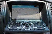 Picture of 2012 Infiniti EX35 Journey AWD, interior