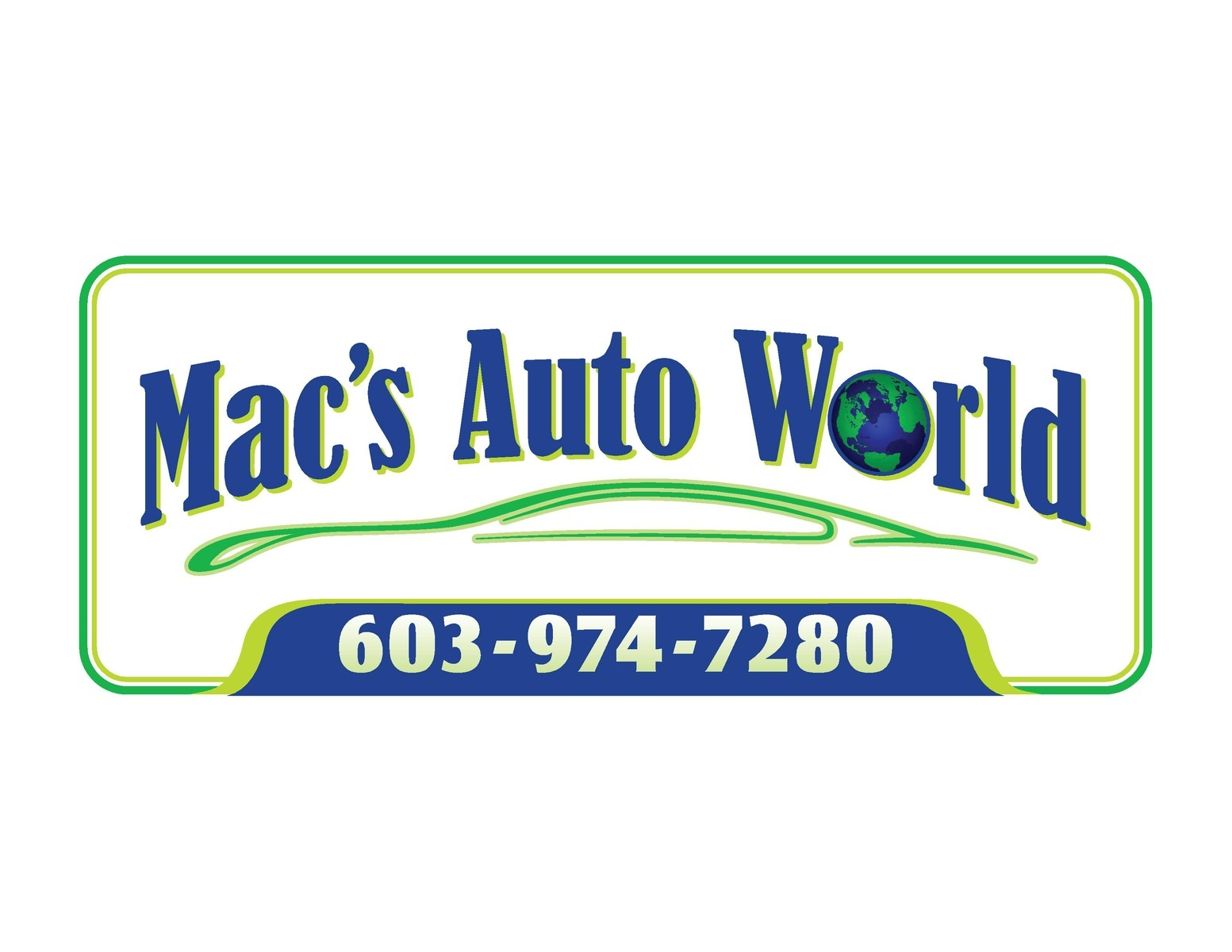 Used Car Sales Plaistow Nh