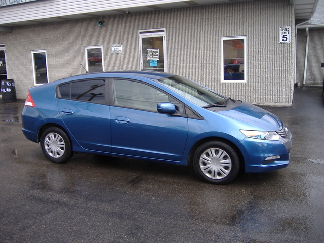 2014 Honda Odyssey Order Guide furthermore Honda Civic Diesel Average additionally 2010 Honda Insight Reviews And Rating Motor Trend further 100290549 2008 Honda Civic Coupe 2 Door Auto Ex L W Navi Dashboard besides 2010 Honda Odyssey Wind Deflector Weather Tech. on 2010 honda odyssey review consumers