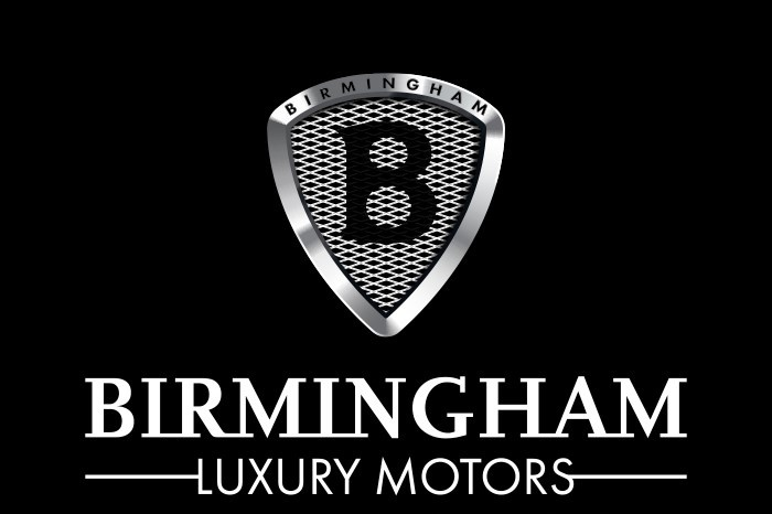 Luxury Car Sales Birmingham Al