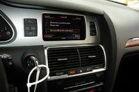 Picture of 2013 Audi Q7 3.0T Quattro S-line Prestige, interior