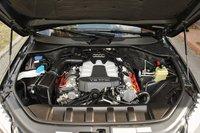 Picture of 2013 Audi Q7 3.0T Quattro S-line Prestige, engine