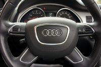 Picture of 2013 Audi Q7 3.0T Quattro S-line Prestige