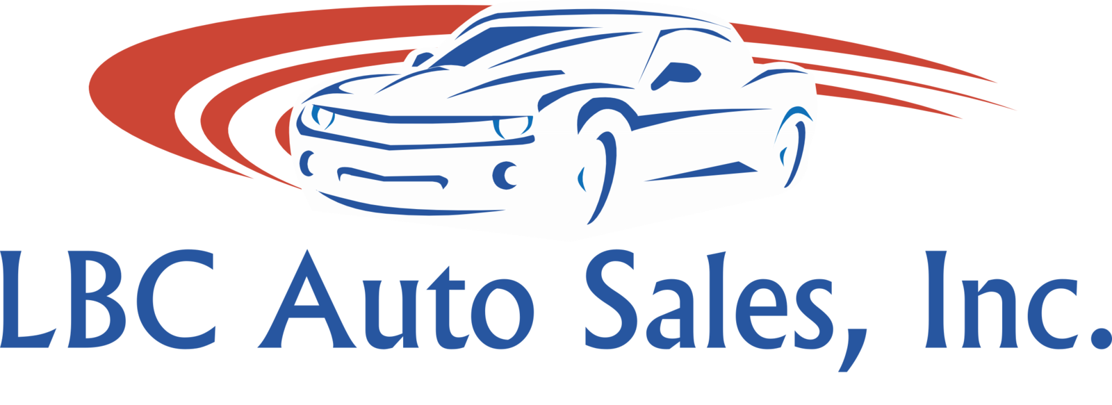 Lbc Auto Sales Inc Houston Tx Read Consumer Reviews