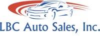 LBC Auto Sales Inc. logo