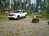 Picture of 2006 Buick Rainier CXL, exterior