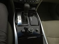 Picture of 2011 INFINITI M37 xAWD, interior, gallery_worthy
