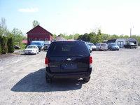 Picture of 2005 Chevrolet Uplander LT FWD 1SE, exterior