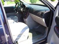 Picture of 2005 Chevrolet Uplander LT FWD 1SE, interior