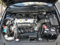Picture of 2011 Honda Accord EX, engine, gallery_worthy