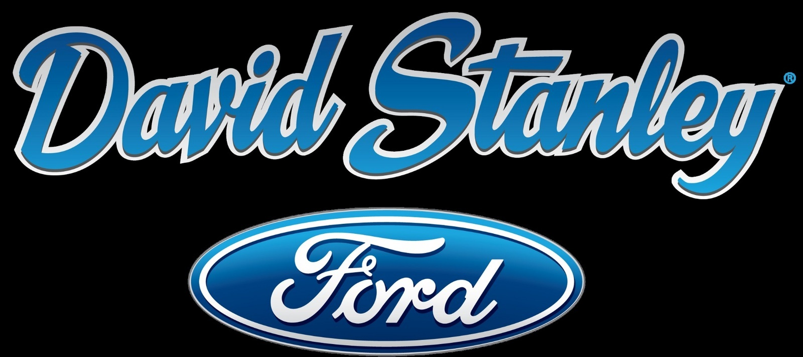 David Stanley Ford Of Midwest City Oklahoma City Ok