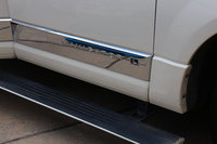 Picture of 2007 Lincoln Navigator L, exterior