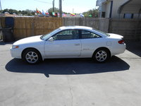 Picture of 2000 Toyota Camry Solara SLE, exterior