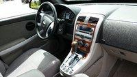 Picture of 2009 Chevrolet Equinox LT1, interior