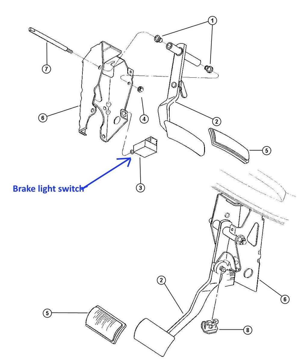 Chrysler Sebring Questions - I have a chrysler sebring lxi hard top