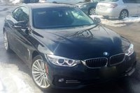 Picture of 2014 BMW 4 Series 428xi xDrive SULEV, exterior