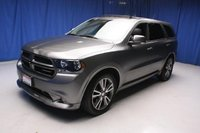 Picture of 2013 Dodge Durango R/T AWD, exterior